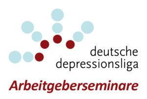 Logo Arbeitgeberseminare